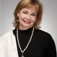 "10 ""Bonnie Munroe"" profiles   LinkedIn"