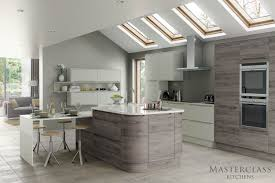 Matching Kitchen Appliances 10 Great Mix And Match Kitchens