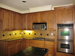 beautiful under cabinet lighting options cabinet lighting guide sebring