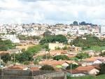 imagem de Carmo do Paranaíba Minas Gerais n-14