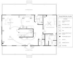 residential wiring diagram examples cabinetdentaireertab com residential wiring diagram examples electrical plan online u22online electrical plan maker wiring diagram typical house wiring