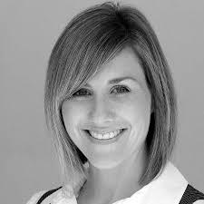 Kristie Clarke | Business News
