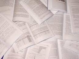 Рефераты по праву правоведению написать реферат по праву  Пунктуальные рефераты по праву