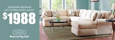 Living Room Furniture Springfield Mo Hanks Fine Furniture Living Room Dining Room Bedroom