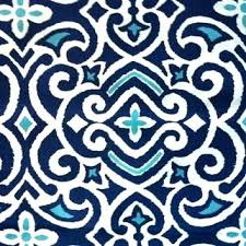 navy ikat rug navy rugs decorative accent pillow cover approx x inch turquoise and blue navy ikat rug