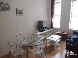2 bedroom holiday apartments rent new york. 2 bedrooms flat-apartments for rent from 1 to 6 people bedroom holiday apartments new york o