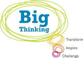 essay on leadership and management skills