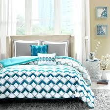 light blue twin xl comforter intelligent design bed linens baby blue twin xl comforter