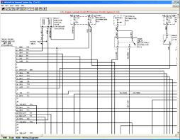 similiar saab 9000 radio schematic keywords saab 9000 stereo wiring diagram diagrams and schematics stereo wiring