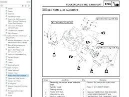 2001 yamaha kodiak 400 4×4 wiring diagram related post tropicalspa co 2001 yamaha kodiak 400 4x4 wiring diagram related post