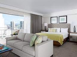waikiki hotel ilikai hotel luxury