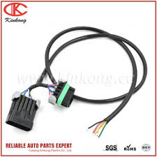 car wiring harness photos kinkong products automotive auto auto connectors for wire harness car wiring harness photos kinkong products automotive auto connectors wire connector good probably audio kit emergency electrician complete repair goodyear