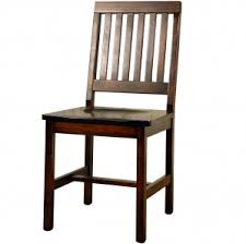 amish dining chair. Hudson Amish Dining Chairs Chair