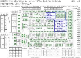 ramps wiring diagram ramps image wiring diagram ramps 1 4 wiring diagram ramps auto wiring diagram schematic on ramps wiring diagram