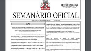 Concurso da Controladoria-Geral de João Pessoa divulga novo prazo de  inscrições | Paraíba
