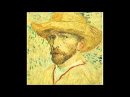<b>Vincent Van Gogh</b> Biography, Life and Times | Van Gogh Gallery