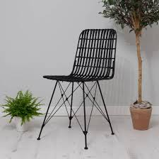 large size of dining room table and chairs rattan rattan garden dining chairs wicker dining outdoor