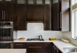 What Is New In Kitchen Design 2017 Excellence In Kitchen Design Winner Waterville Valley