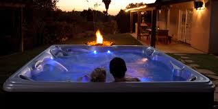 hot tubs for 4 5 persons