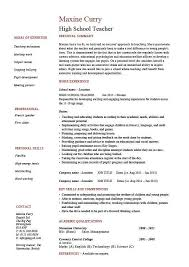 example of resume cover page   cover letter builderexample of resume cover page resume cover letter examples click on the link below to be