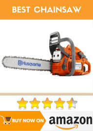 best chainsaw in the world. best chainsaw reviews 2016 \u2013 the ultimate resource in world