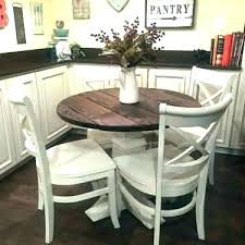 farmhouse style dining table and chairs farmhouse kitchen table sets farmhouse table set farmhouse style dining
