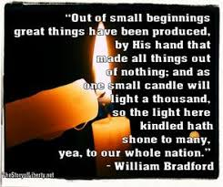 quote by william bradford google search spiritual growth  bonifacius essays to do good summary writing essays to writing summary good bonifacius do host and punk singer in depth essay on sexism and