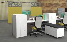 EKOS Evolved Kentwood fice Solutions fice Furniture