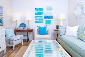 Small Picture Beach Themed Living Room Ideas