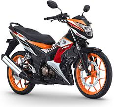 the all new rs150r repsol honda philippines