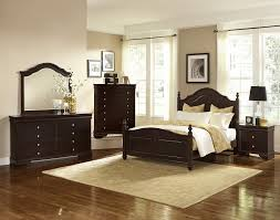 French Market Bedroom Collection by Vaughan Bassett   Kloss ...