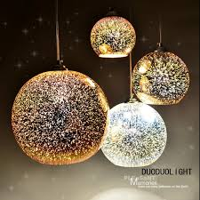 glass lighting fixtures. aliexpresscom buy classic design led lamp pendant light diameter 1520cm 3d colorful plated glass mirror ball hanging fixture from reliable lighting fixtures n