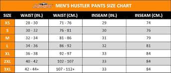 Mens Pants Xl Size Chart Mens Pants Size Chart Google Search Mens Pants Size