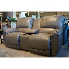 lazy boy recliners on swivel glider rocker recliner wing chair recliner