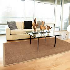 top 30 preeminent natural jute rugs for your living room decor idea stylish floor area rug horchow outdoor target x floors 4 6 oval wool grey