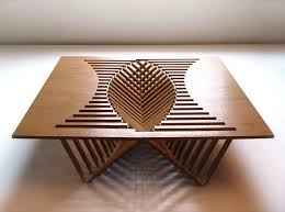 furniture flat pack. table flat pack furniture style
