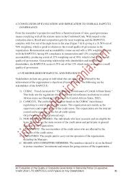 email research paper website development