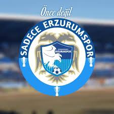 Erzurumspor SK - Home