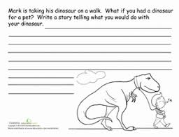 3rd Grade Writing Worksheets   Free Printables   Education as well 3rd grade Writing Worksheets  Big  bigger  biggest  3rd grade furthermore Reading Worksheets   Cause and Effect Worksheets together with  in addition The World's Greatest Dad   Free Printable Writing Prompt Worksheet moreover  as well Second Grade Reading and Writing Numbers to 1000 Worksheets furthermore  together with 1st grade  2nd grade  3rd grade Reading  Writing Worksheets likewise Wonders Second Grade Unit Two Week Three Printouts in addition Worksheets   Free Printables   Education. on free second grade writting worksheets