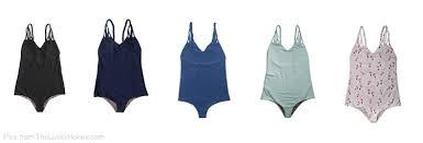 Acacia Swimwear Review A Lot Of Aloha Ft Sizing Tips 10