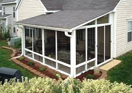 screened covered patio ideas. Screen Patio Ideas Covered On Furniture Covers And Lovely Screened Porch Decorating
