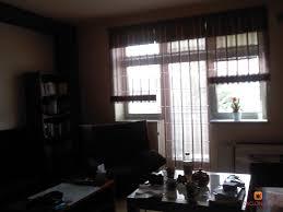 Vorhang Ideen Große Fenster Gardinen Ideen Fur Kleine Fenster