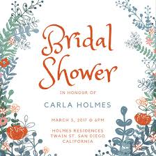 shower invitation templates bridal shower invitation template magdalene project org