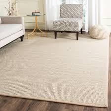 luxury 8x10 sisal rug 10 x 12 rugs designs
