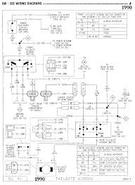 m715 wiring diagram schematics and wiring diagrams aftermarket wiring harness turn signal switch ions m715 zone