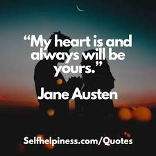 97 Best Deep Love Quotes For Him From The Heart With Images 2019