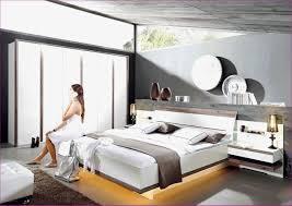 Feng Shui Schlafzimmer Farbe Farben Helloszabicom