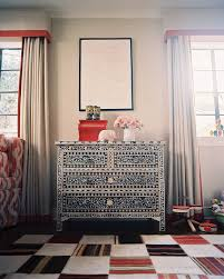 painted dresser ideasPainted Dresser Photos Design Ideas Remodel and Decor  Lonny