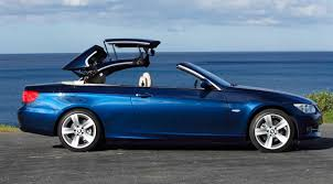 Sport Series 2011 bmw 335i xdrive : 2012 Bmw 335i Convertible - news, reviews, msrp, ratings with ...
