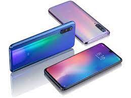 Top 5 điện thoại Xiaomi đáng mua nhất năm 2020